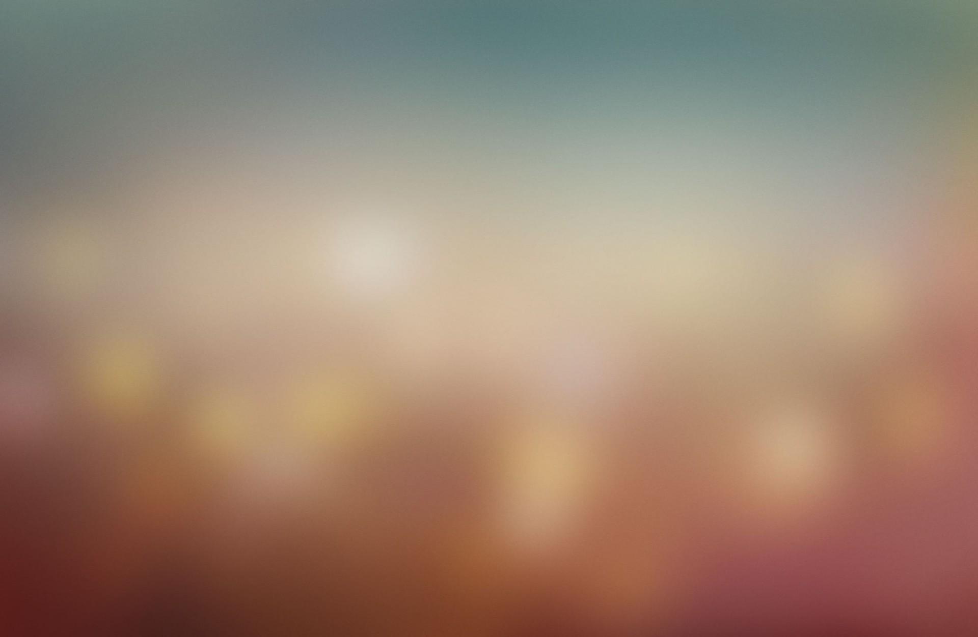 blur4