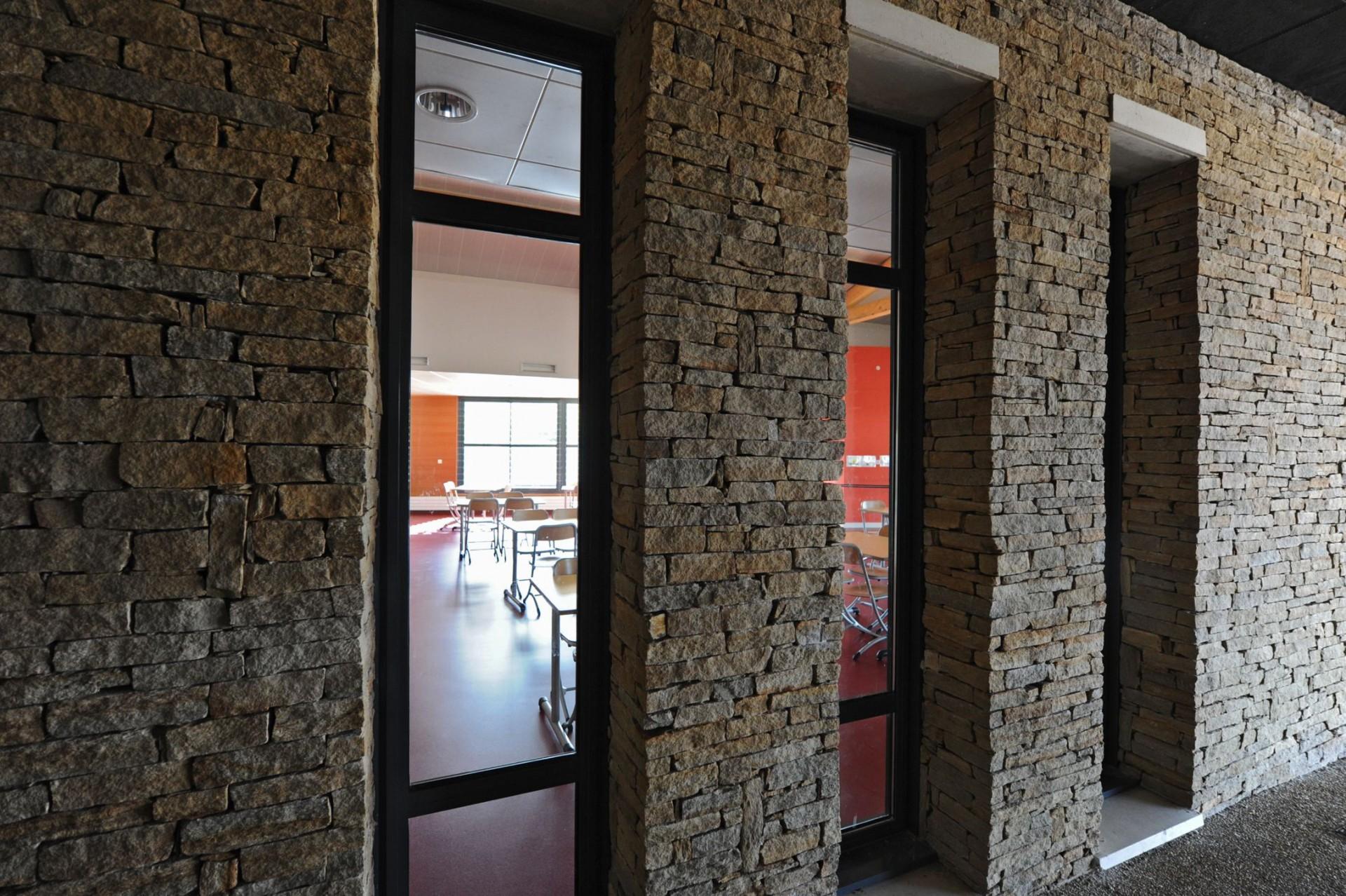 Ecole maternelle et primaire,  Aix-en-Provence