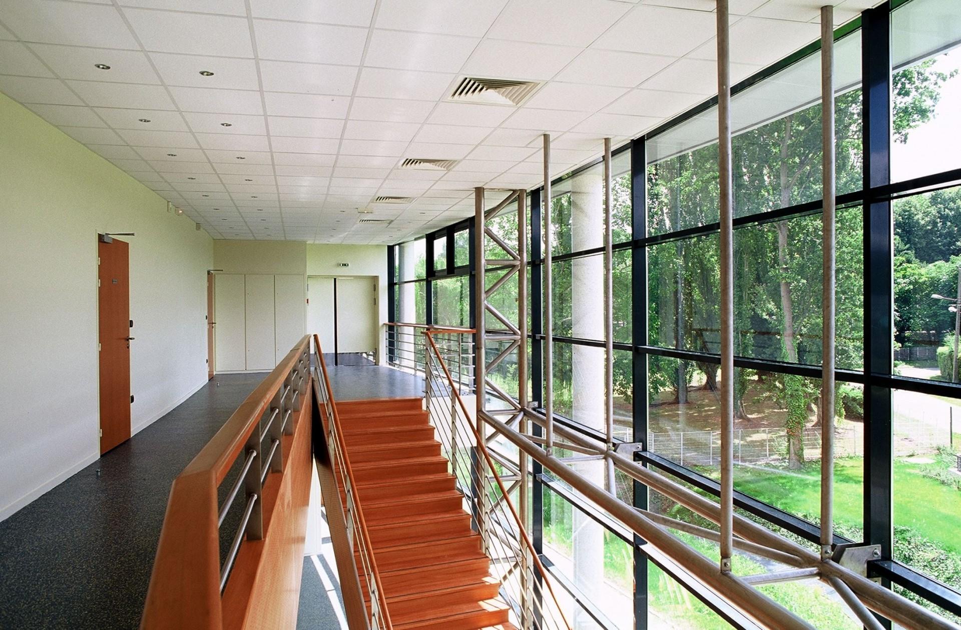Conservatoire de musique et de danse, L'Isle-Adam