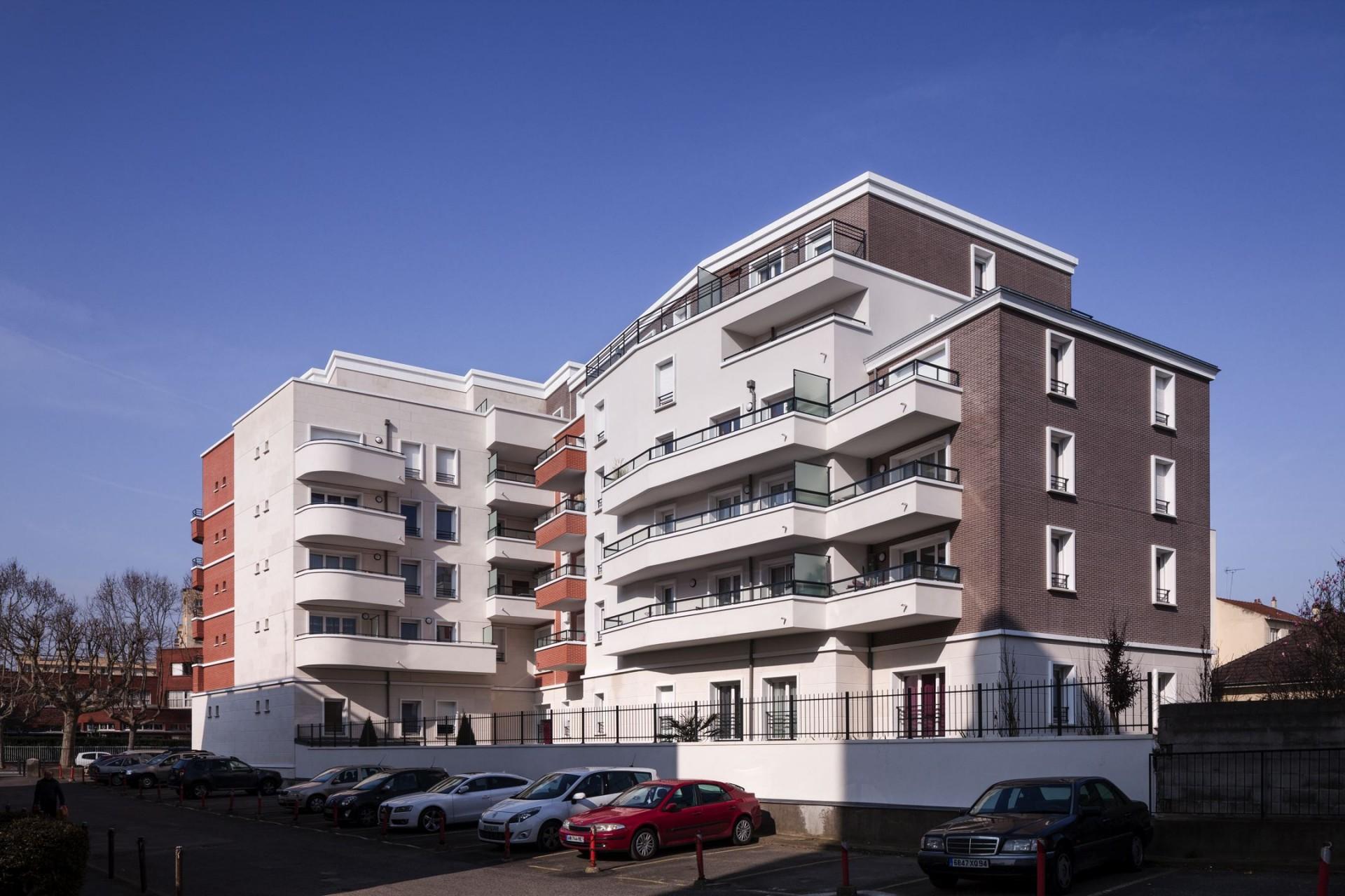 Maisons- Alfort_01