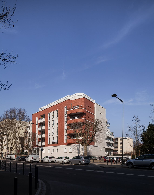 Maisons- Alfort_34